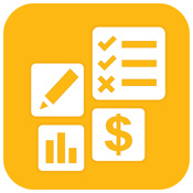 sap-business-one-mobile-application-mobil-alkalmazas