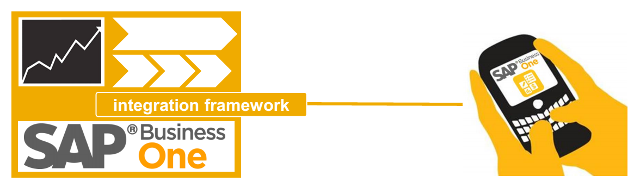 sap-business-one-mobile-integration-framework
