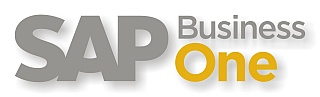 SAP Business One logó
