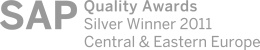 sap-quality-awards-2011-cee