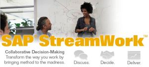 sap-streamwork