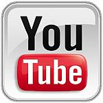 youtube-sap-business-one
